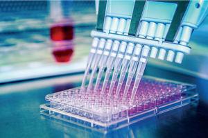 Superar los retos de la producción en masa de vacunas