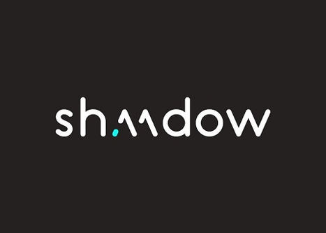 Wayra Builder crea Shaadow, la startup para acabar con la filtración de documentos confidenciales