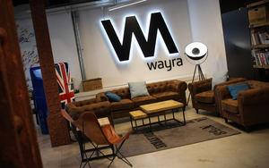 Scale Up Women 2021, el evento de Wayra que busca invertir en más startups lideradas por mujeres