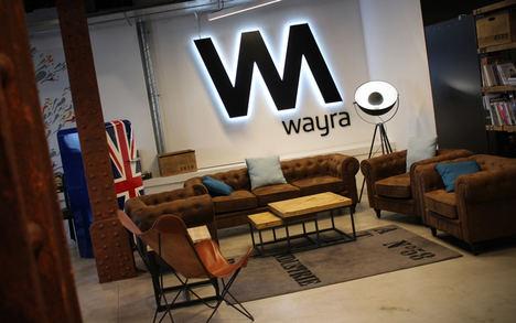 Wayra España invierte 1.4 millones de euros en nueve startups en 2019