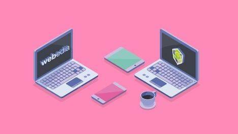 Webedia multiplica sus soluciones para anunciantes con su nuevo exchange en España
