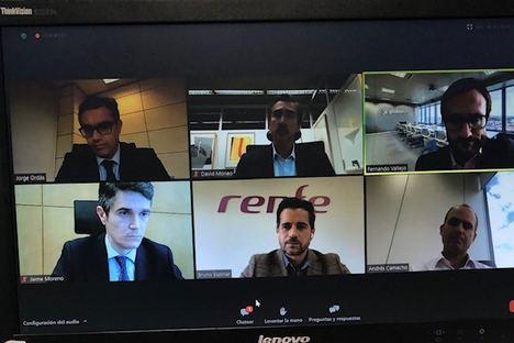 TRAFIC analizó los retos de la movilidad en España desde la innovación y la colaboración