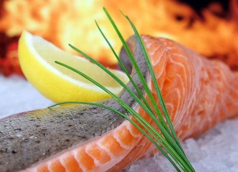 Webmenaje: La cocina económica se impone, se dispara la venta de productos para cocción sous vide