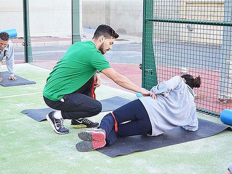 Wellandco consigue reducir a 0 las bajas laborales por causas musculoesqueléticas en Vegacañada SA