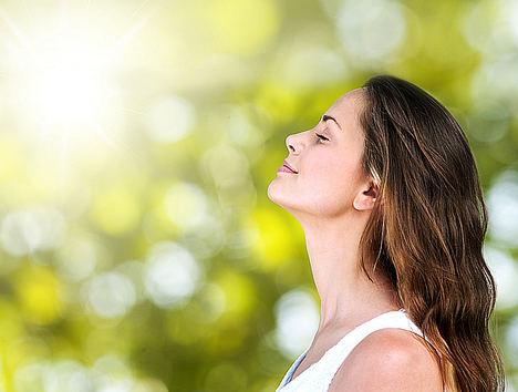 Wellness Check, cómo ayudar a mejorar tu nutrición y bienestar a través de la genética