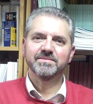 Wenceslao González Manteiga.