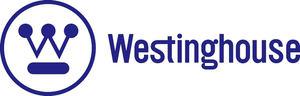 El desarrollo del combustible tolerante a accidentes de Westinghouse avanza con el acuerdo de colaboración con ENUSA