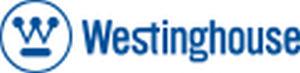 Westinghouse gana concurso para suministro de combustible nuclear a España