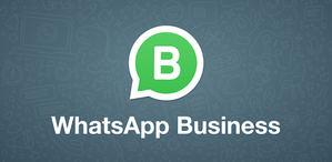 3 cuestiones claves para utilizar correctamente la API de WhatsApp Business
