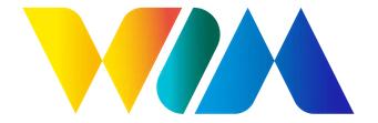 WiM pone en marcha un programa de mentoría para apoyar profesionalmente a mujeres del sector tecnológico junto a Tipscool