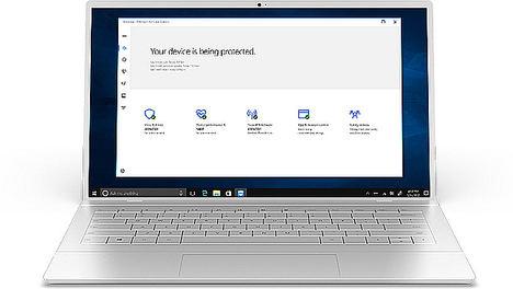 Microsoft detectó en 2018 hasta 225.000 intentos diarios de phishing