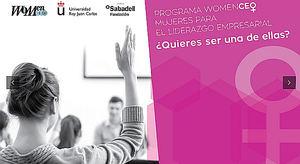 La CNMV anuncia la puesta en marcha de una iniciativa para fomentar la presencia de mujeres en las sociedades y en los mercados