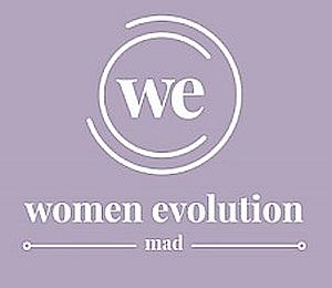 IFEMA presenta Women Evolution, un nuevo concepto de Congreso de Salud, Bienestar Emocional y Liderazgo