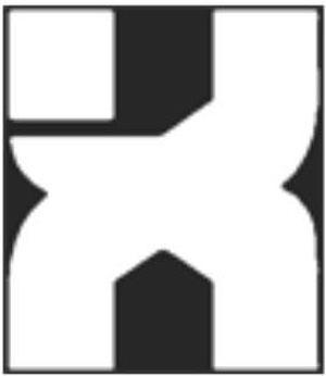 XPECTRO®, el operador gallego que apuesta por las nuevas tecnologías