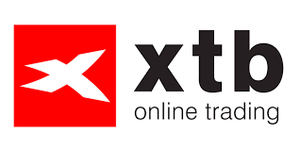 XTB en el TOP 5 de principales Brokers del mundo