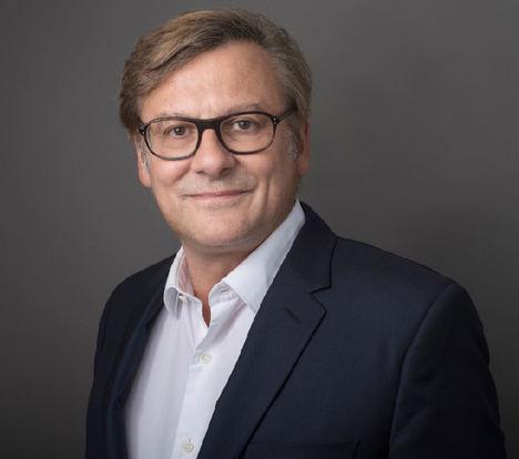 El Grupo La Française experimentó un fuerte crecimiento en 2019 impulsado por el desarrollo internacional y el negocio inmobiliario