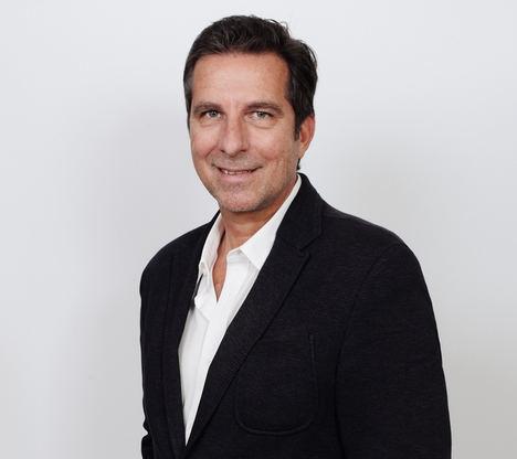 Xavier Martin, nuevo responsable de BARNES en la Costa Brava y l'Empordà