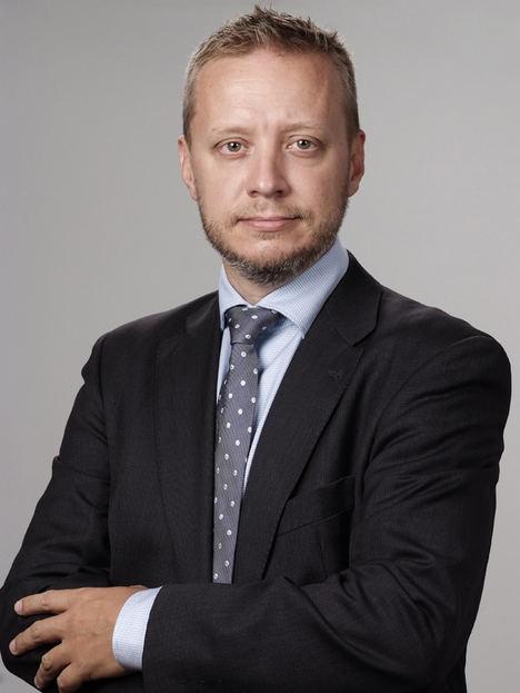 Triple A-Risk Finance desembarca en España