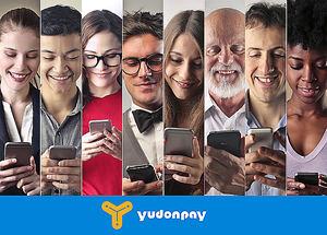 Yudonpay o cómo ahorrar hasta mil euros anuales con el uso de clubes de fidelización