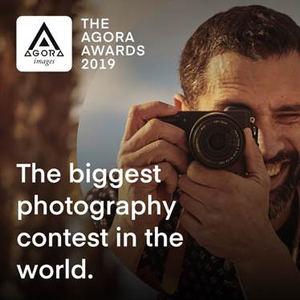 Ya se puede participar en el concurso de fotografía con el premio más grande del mundo