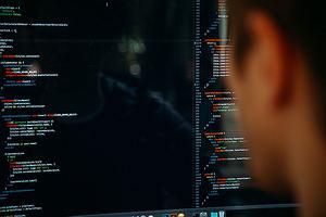 Yeeply lanza una nueva plataforma enfocada a la transformación digital de las empresas