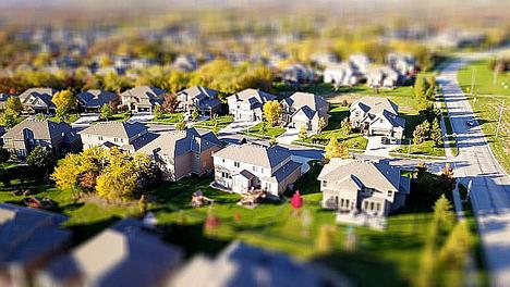 Yer Realty avala el informe de elEconomista sobre la buena salud del mercado inmobiliario