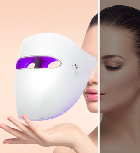 La gallega Ylé Cosmetics entra en la Lista Forbes por su proyecto Beautytech con tecnología de la Nasa