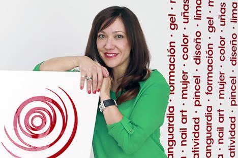 Yolanda Beltrán: la emprendedora que, en una década, ha abierto 130 centros de manicura por toda España