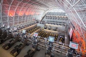 Boutique Gym Experience, revolucionando Madrid