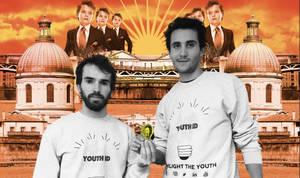 Youth ID, nuevo think tank concebido por dos estudiantes de TBS para promocionar a la juventud
