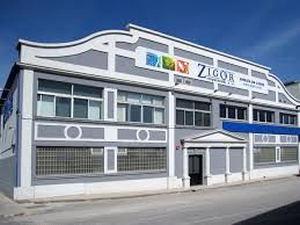 ZIGOR se convierte en 'proveedor exclusivo mundial' para SCHNEIDER ELECTRIC de soluciones industriales