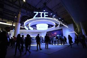 ZTE duplica sus beneficios en los nueve primeros meses de 2021 hasta los 788M de euros
