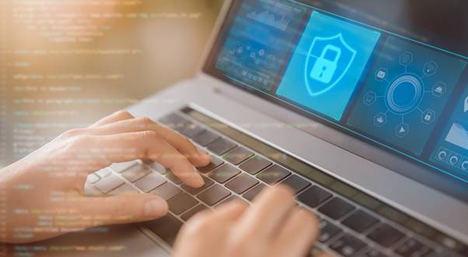 ZTE une sus fuerzas con YesWeHack para su programa de recompensas de ciberseguridad