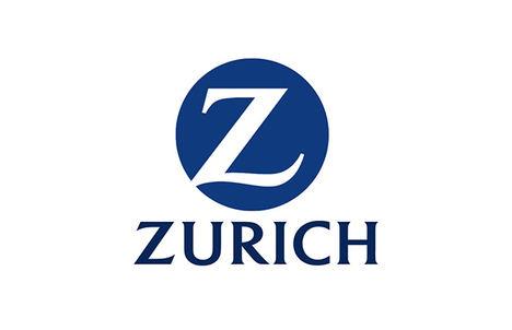 Zurich activa el protocolo de actuación ante el temporal de lluvia que ha afectado a Baleares