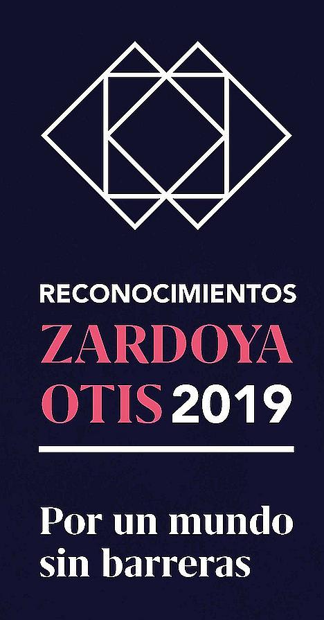 """Convocada la primera edición de los Reconocimientos """"Zardoya Otis por un mundo sin barreras"""""""