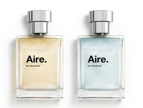 ¿Están justificados los elevados precios de los perfumes? Zeeman elabora un eau de parfum para averiguarlo