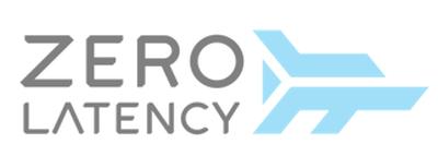 Zero Latency atrae a un nuevo inversor mayoritario, Advent Partners