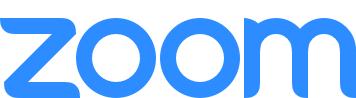 Zoom adquiere Keybase y anuncia el objetivo de desarrollar la oferta de cifrado extremo a extremo más utilizada en las empresas