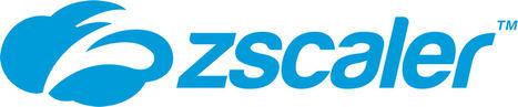 Zscaler anuncia su intención de adquirir Cloudneeti