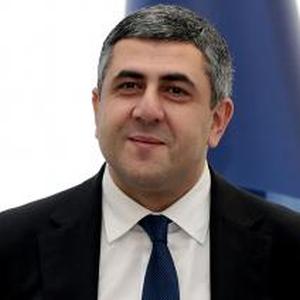 Entrevista a Zurab Pololikashvili, Secretario General de la OMT