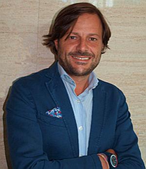 Arturo Hevia, Zurich Seguros.