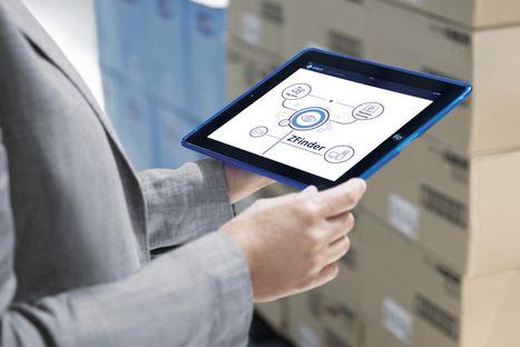 Zurich Seguros, nuevo sistema de Inteligencia Artificial para combatir el fraude