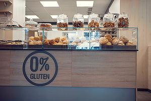 [0% Gluten] se estrena en Madrid