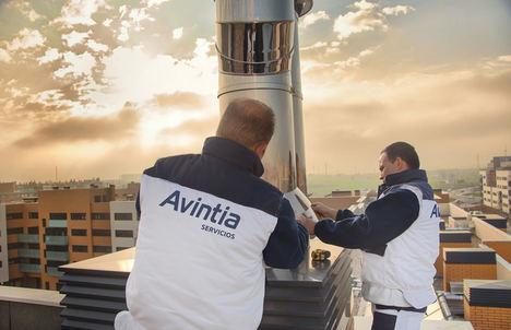 Grupo Avintia entra en el Facility Service con el lanzamiento de Avintia Servicios