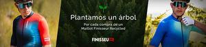 Deporvillage activa un proyecto para colaborar con la reforestación del Planeta