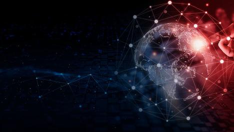 La tecnología Ansible, clave para la automatización eficiente de la infraestructura IT en las organizaciones
