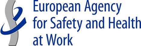 La Agencia Europea para la Seguridad y la Salud en el Trabajo lanza una campaña de sensibilización a escala europea sobre sustancias peligrosas