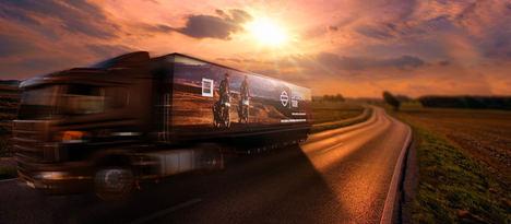 El Experience Tour de Harley-Davidson estará presente este fin de semana en Madrid