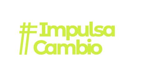 Surge #ImpulsaCambio, la comunidad online de jóvenes de diferentes puntos de España para dar respuesta a la crisis del coronavirus