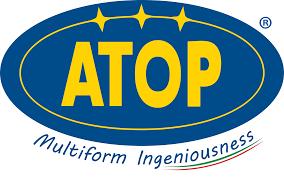 Charme vende ATOP a IMA Group tras acelerar su expansión y convertirla en un líder mundial de la tecnología de movilidad eléctrica